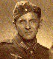 Schimetzek Bruno