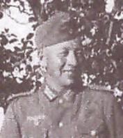 Dombek Anton