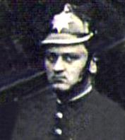 Schaffartzik Richard
