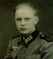 Halfar Ewald