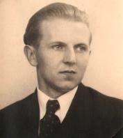 Glettnik Theodor