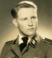 Chalupa Leopold