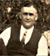 Hudeczek Franz