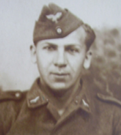Malcharek Josef