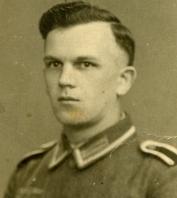 Schoffer Josef