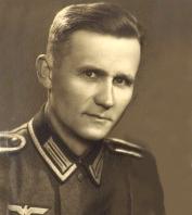 Kroczek Franz 05