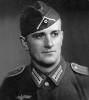 Meletzki Franz