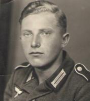 Jurtzyk Emmerich