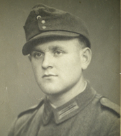 Lischka Adolf