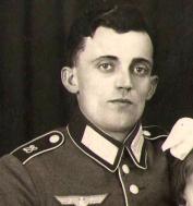 Boczek Wilhelm