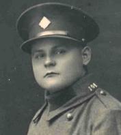 Schamarek Karl
