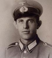Köhler Alfred