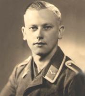 Ferenz Franz