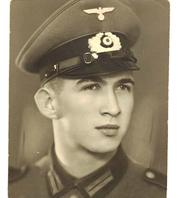 Dudek Franz 18