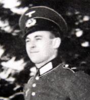 Howurek Viktor