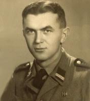 Thomitzek Adolf