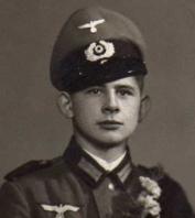 Stoschek Max