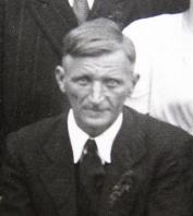Moritz Adolf
