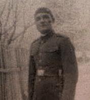 Bartuselsky Alois