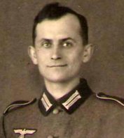 Peterek Franz 05
