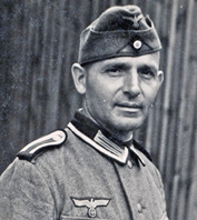Mrowetz Ignatz