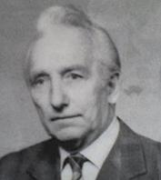 Janisch Heinrich