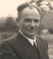 Kotzian Paul