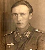 Wehowsky Josef