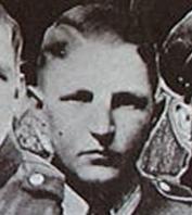 Komarek Franz