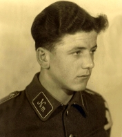 Watzlawik Erich