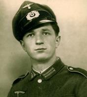 Jarzab Erich