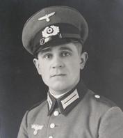 Mrowetz Eduard