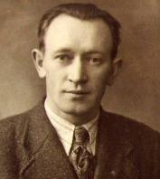 Brzesovsky Alois