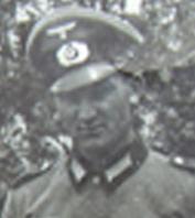 Schaffartzik Heinric