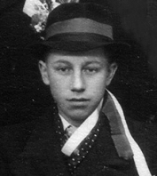 Riemer Emil