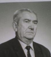 Heiduczek Paul