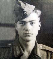 Malcharek Erwin