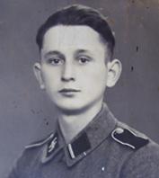 Duda Adolf 22