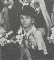 Miketta Alois