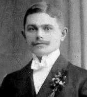 Zidek Franz 88