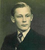 Witassek Heinrich