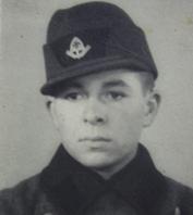 Jurtzek Ewald