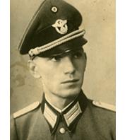 Kaluza Erhard