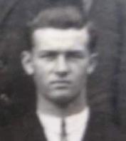 Billik Engelbert