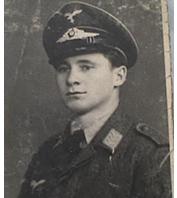 Placzek Franz 21