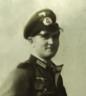 Stasch Erich