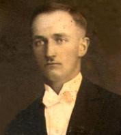 Urbisch Josef