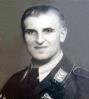 Hruschka Karl