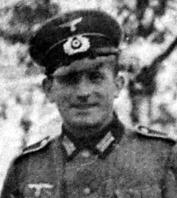 Zurek Adolf