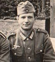Zurek Friedrich